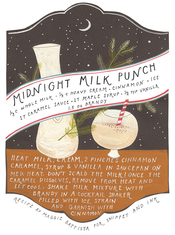 midnight-milk-punch-rebekka-seale