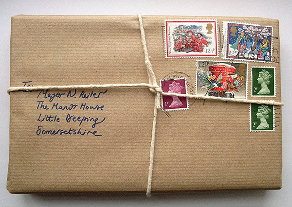 SMPatHome_giftwrap1$!600x