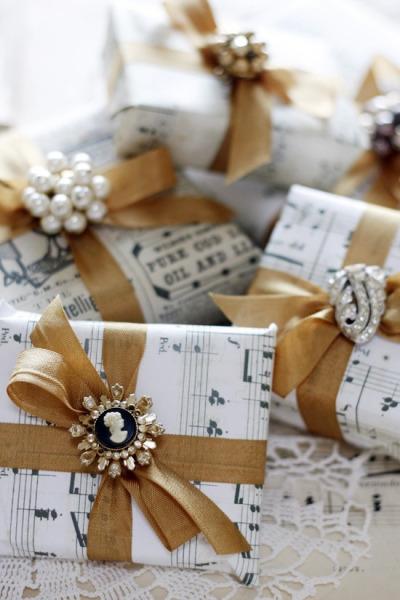SMPatHome_giftwrap5$!x600