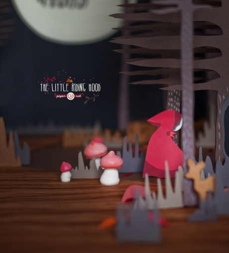 little red riding hood griottes.fr_5
