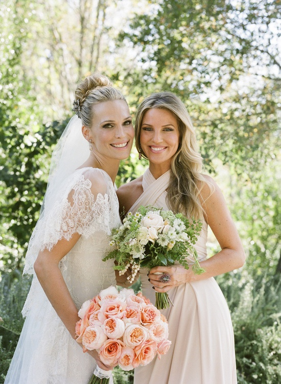 d6536a09f3c molly sims wedding gia canali photography marchesa dress scott stuber3