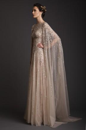 Fairytale Dress: SparkleSparkle