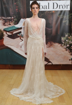 Fairytale Dress: More than one from Inbal Dror