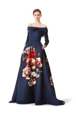 Style Inspiration: Carolina HerreraWonders
