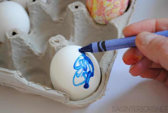 Easter DIY | Project Fairytale