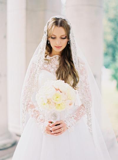 The Russian Bride Fairy Tale 87