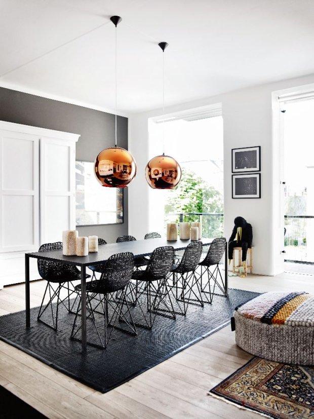Danish Home